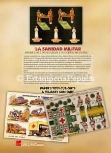 cub_sanidadmilitar